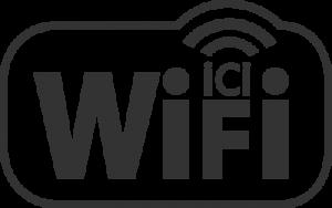 Hotspot GRATUIT Ici WIFI